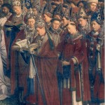 _______ Pope & Bishops _______